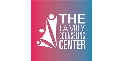 The Family Counseling Center – CCSI-Family Support Services