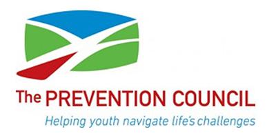 Prevention Council of Saratoga County