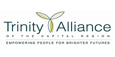 Trinity Alliance of the Capital Region – Albany Offices