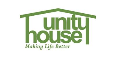 Unity House of Troy Inc