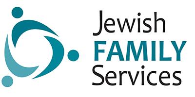 Jewish Family Services of Northeastern NY