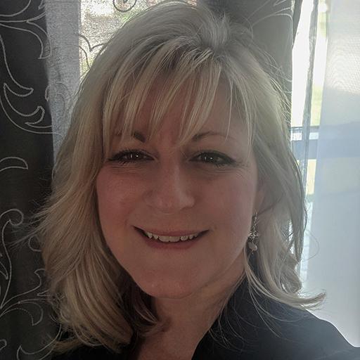 MaryBeth Schneider