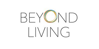 Beyond Living