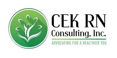 CEK RN Consulting, Inc.