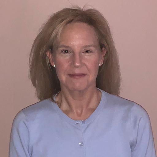 Lynne Olney