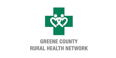 Greene County Rural Health Network