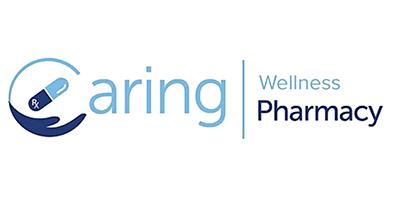 Caring Wellness Pharmacy