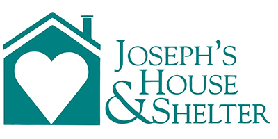 Joseph's House and Shelter