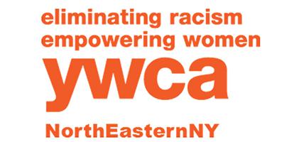 YWCA Northeastern NY