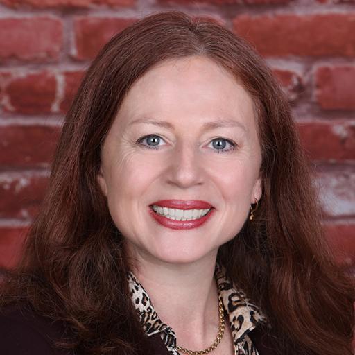 Julie Lawrence