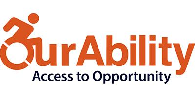 Our Ability, Inc.