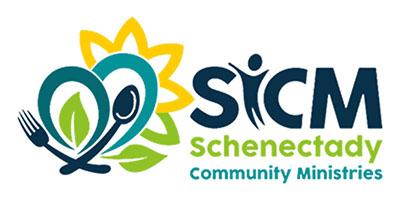 Schenectady Inner City Mission