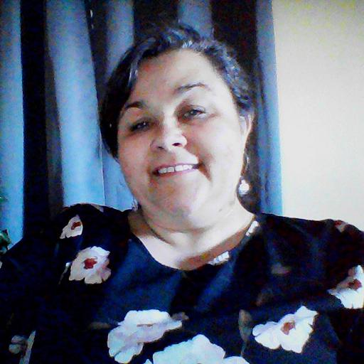 Lisa McHugh
