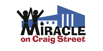 Miracle on Craig Street
