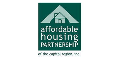Affordable Housing Partnership of the Capital Region