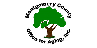 Montgomery County Office for Aging, Inc.