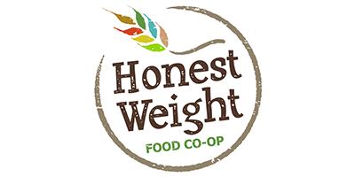 Honest Weight Food Co-op